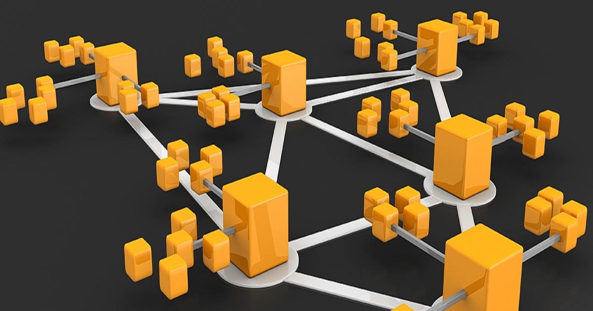 Demand-driven MRP an upgrade for SAP digital supply chain