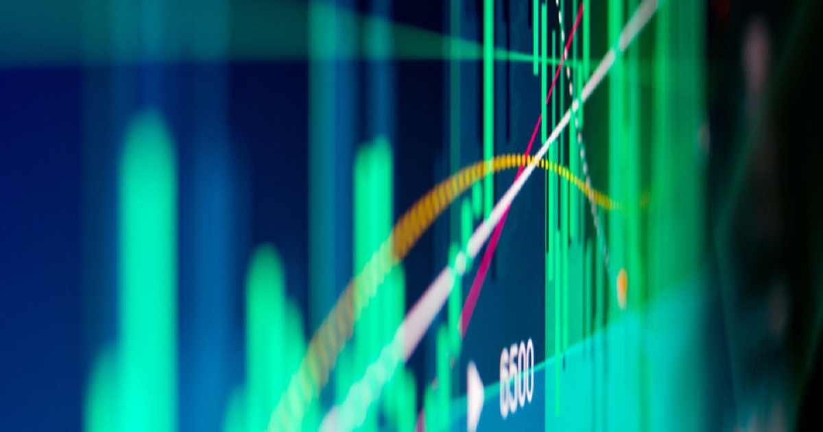 4 Benefits to Becoming Digital and Data-Driven in Financial Services