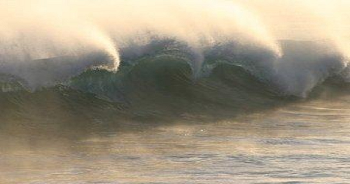 Welcome to the third wave of business analytics