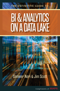 Transform Your BI and Analytics for Big Data