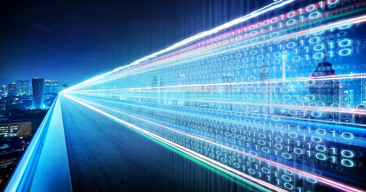 DataAnalytics Report | News