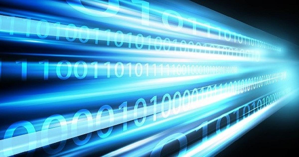 Digital Health Is Strategic Priority for Healthcare Investors
