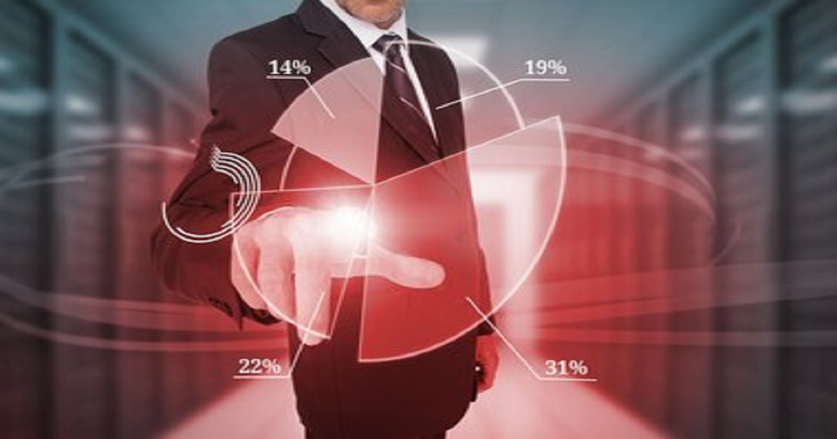 How Analytics can help you Prevent Customer Problems Before they arise