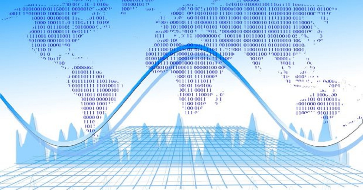 Smart data in the age of big data