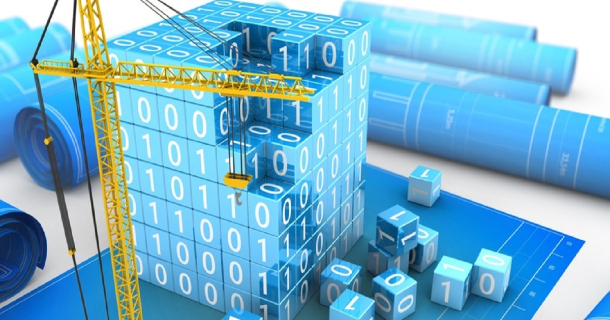 CYBERCOM Has a Vendor In Mind For Its Big Data Platform But Is Open to Options