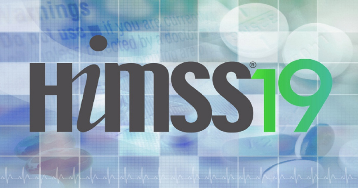 AI, Consumerism Herald a Changing Healthcare Industry at HIMSS19