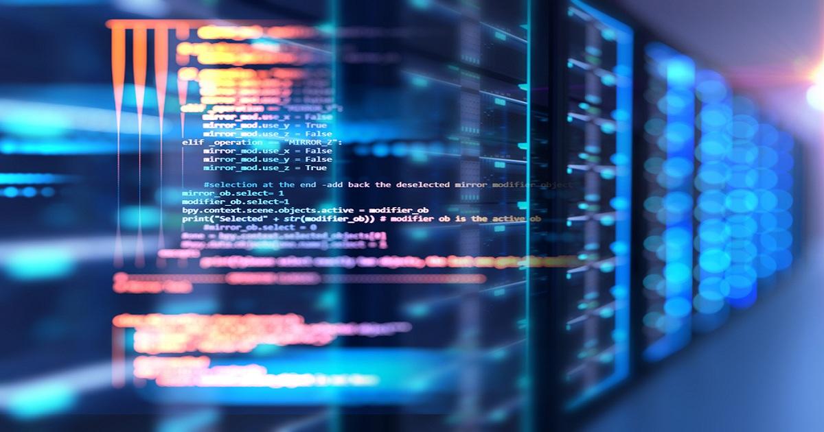 gA Launches Predictive Enterprise Data Analytics Platform