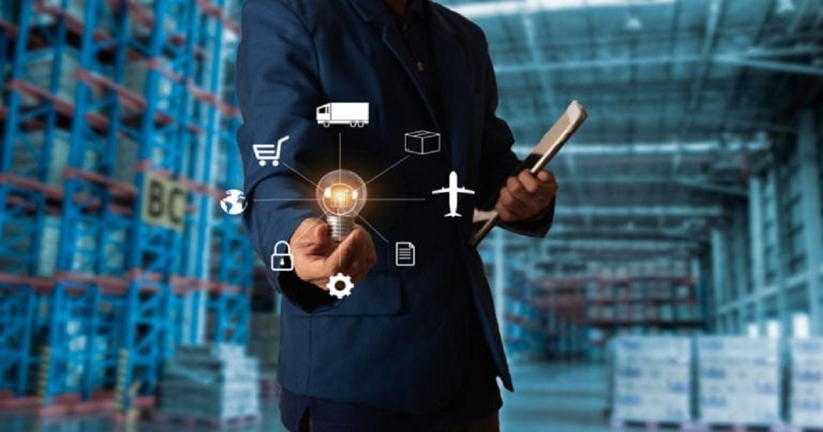 Predictive Analytics Tech Takes On Supply Chain Unknowns