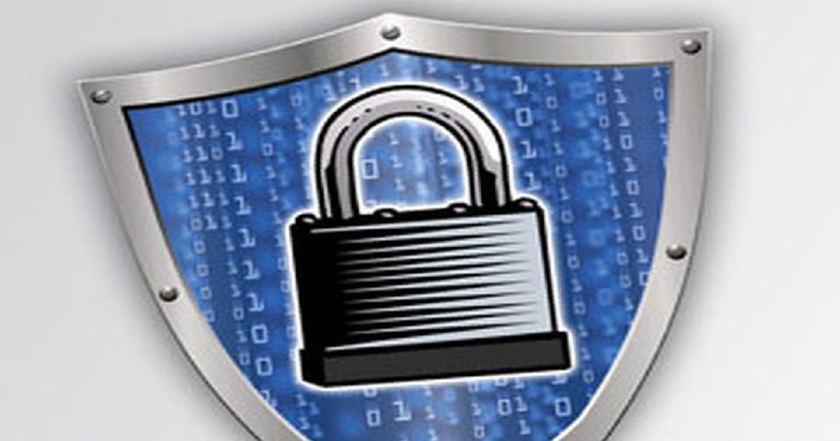 Microsoft Azure Sentinel Uses Data Analytics to Improve Security