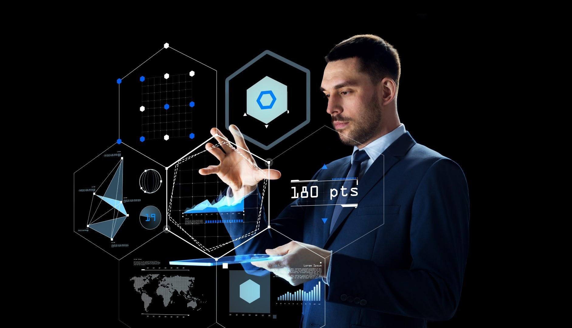 DataStax Gets Multimodel Database Powers
