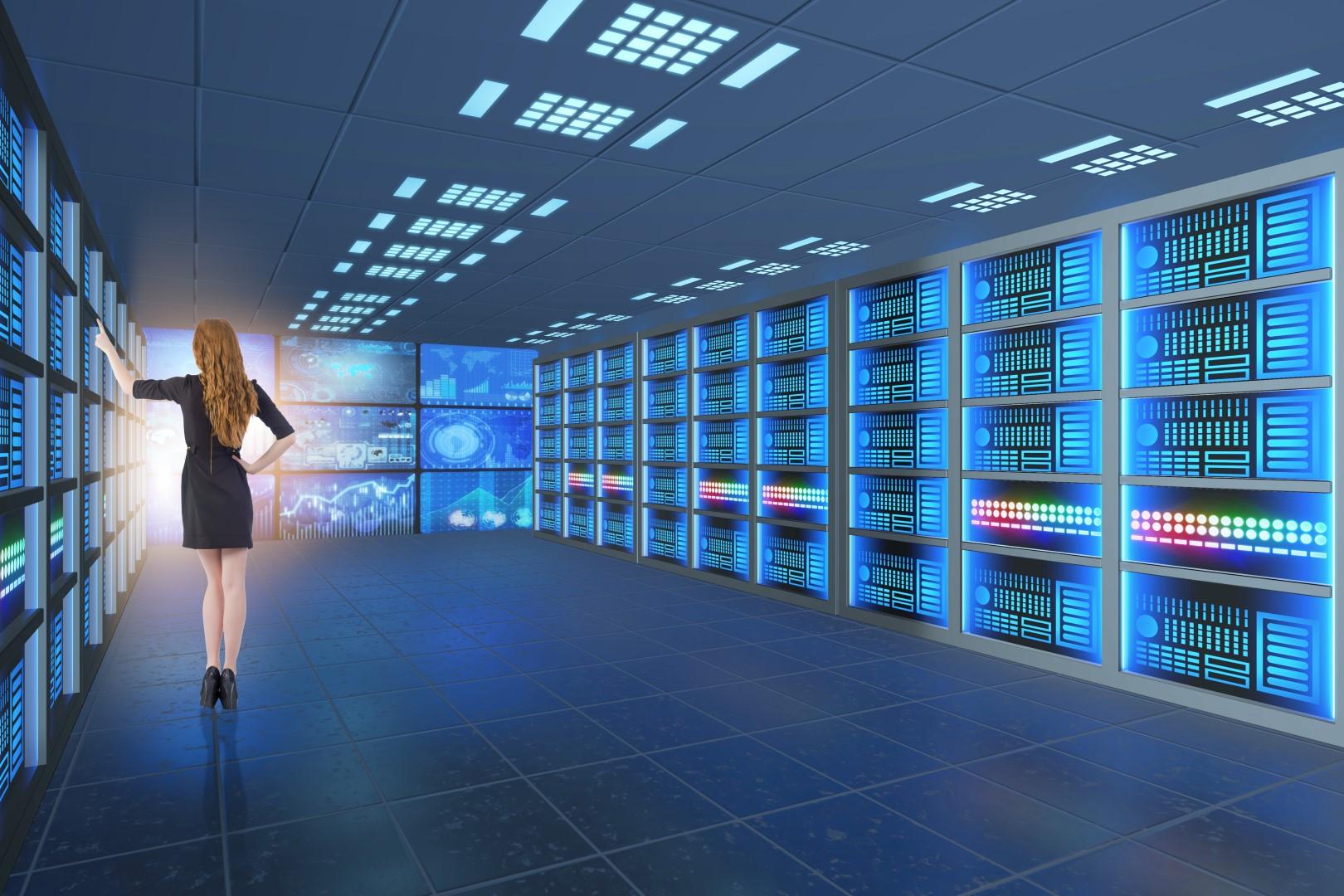 Talend Open Studio for Big Data Tackles Complexity
