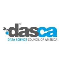 Dataanalyticsport data science council of america malvernweather Gallery