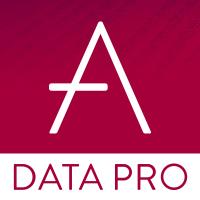 Dataanalyticsport a data pro malvernweather Image collections