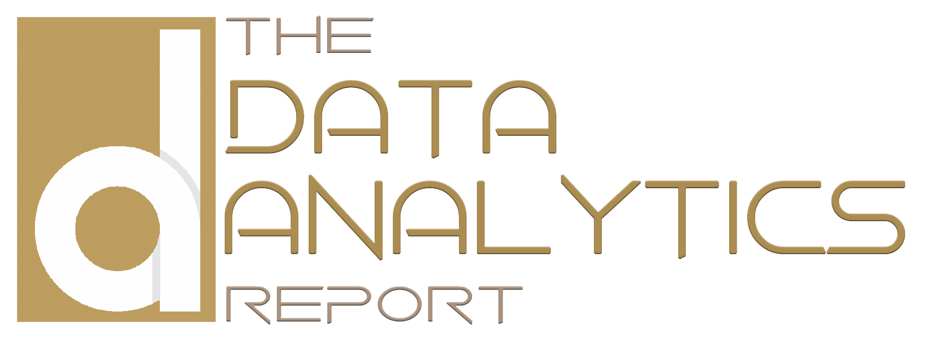 DataAnalytics Report