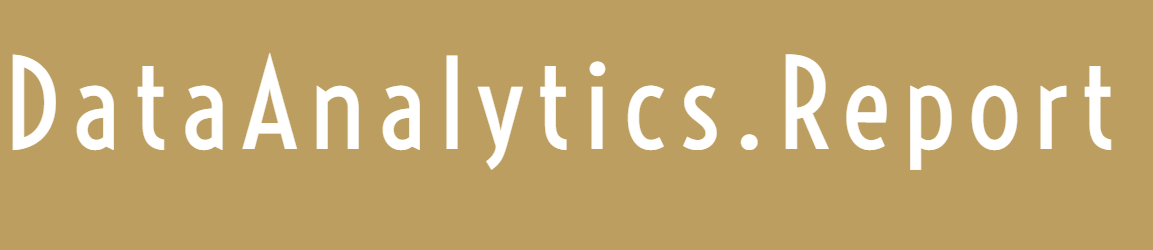 DataAnalytics.Report
