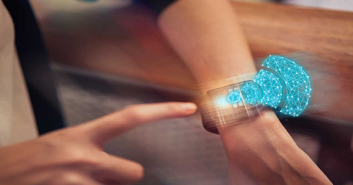 HOW DATA ANALYTICS AND IOT ARE DRIVING INSURTECH GROWTH