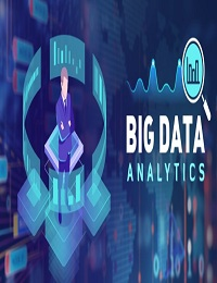 BIG DATA ANALYTICS FOR ENTERPRISE: STATS, TRENDS & APPLICATIONS