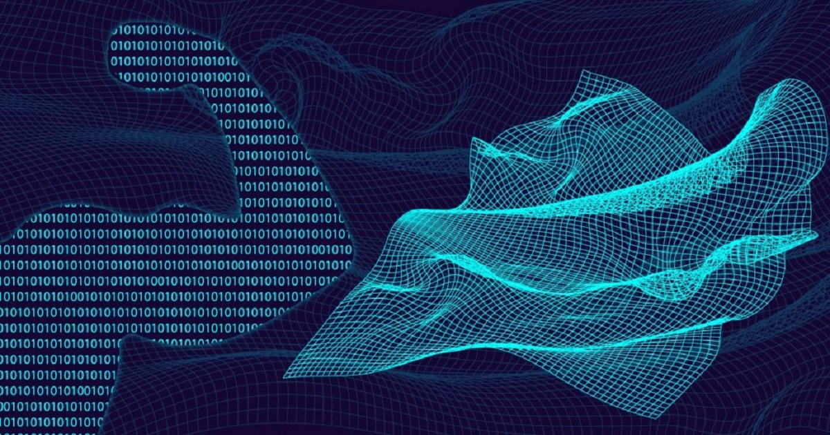 HOW COMPANIES ARE WRESTLING OVER BIG DATA