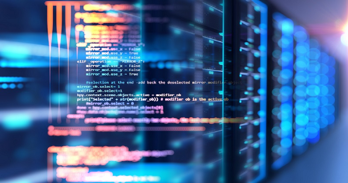 THE WAY FORWARD FOR THE SOFTWARE-DEFINED DATA CENTER