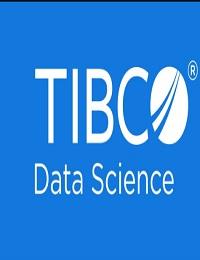 Dataanalytics Report Market Reports, Research, Blogs and