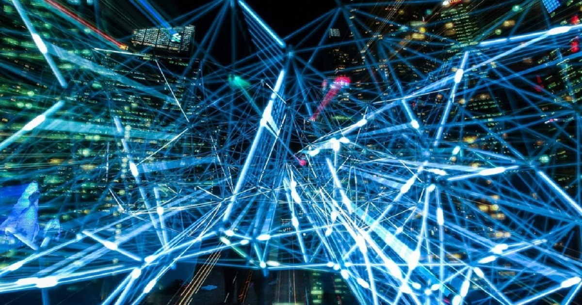 HOW SORTING AND STRUCTURING BIG DATA ALONG WITH USING AI APPLICATIONS HELP INSURERS FACILITATE BUSINESS PROCESSES