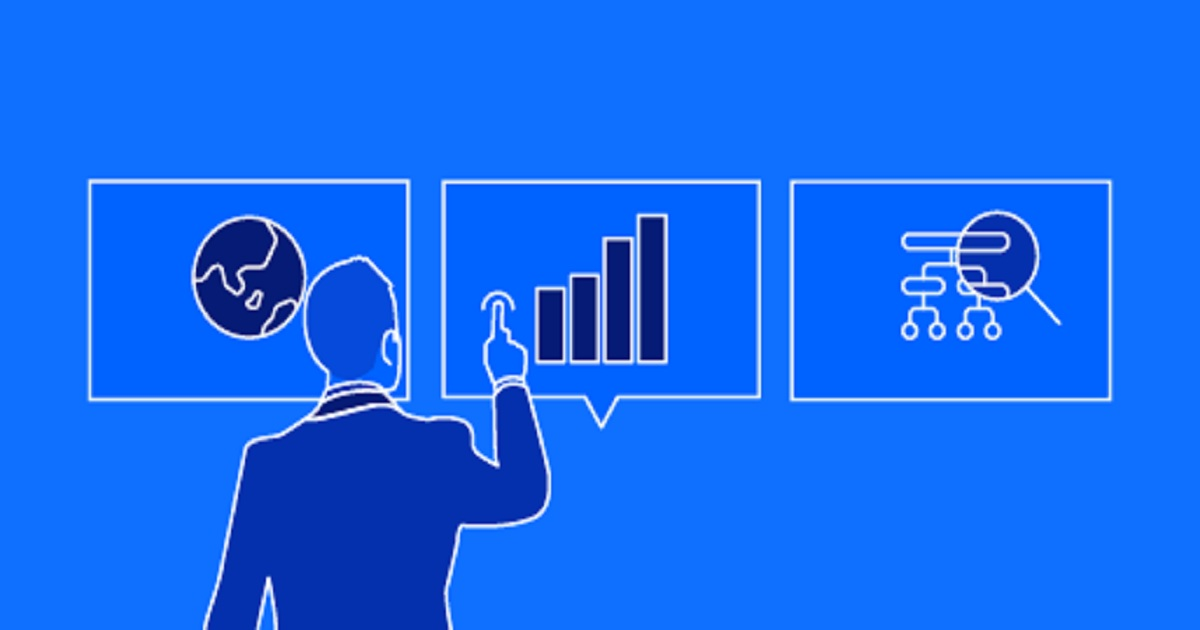 HOW SMALL AND MID-SIZED BUSINESSES CAN PERFORM BIG DATA ANALYTICS