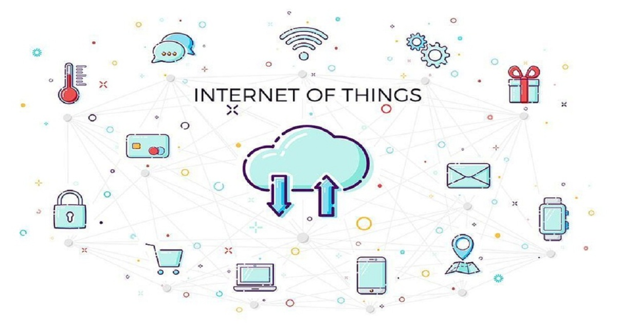 INTERNET OF THINGS IN THE WORLD OF SCHOOL