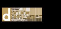 The dataanalytics REPORT